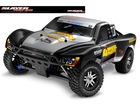 Traxxas Slayer 1:10 Pro 4x4 Short Course Race Truck