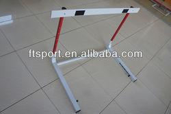 Athletic Hurdle