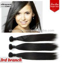 100% 5A Virgin Brazilian Hair Cheap Remy Human Hair Weave Extensions Unprocessed Human Hair