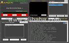 KJ Player Pro - PC Karaoke Software
