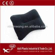 Massage cushion back massager