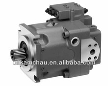 Factory price sell hot A11VO145 piston pumps