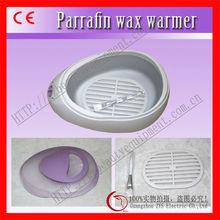 100% brand new professional depilatory wax heater