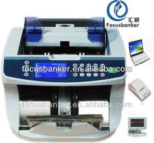 SVC(El Salvador Colon) FB-502 UV Money Counter (hot sale)