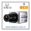2014 riflescope night vision camera cctv