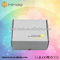 NEW QUAD-CORE RK3188 XBMC TV BOX, BEST DEVICE CS918 FREE MOVIES/SPORT