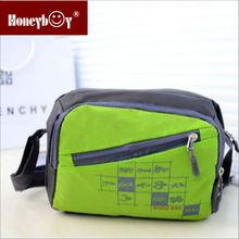 hot selling durable shoulder strap bags men manufacturer