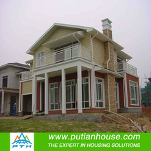 Low cost luxury house plans