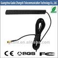 migliore 20db hdtv antenna per uso interno