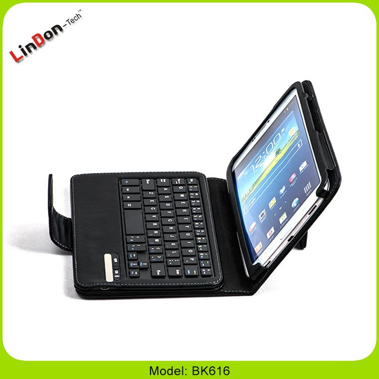 Custom Top Quality Best Price Wireless Keyboard Laptop Keyboard BK616