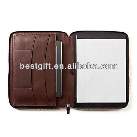 wholesale built laptop sleeve leather padded laptop sleeve case
