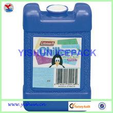cooling box,travel ice box