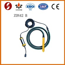 Discount!!!ZDN42 high frequency concrete vibrator for sale