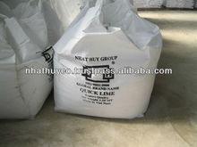 Ground Calcium Carbonate Powder top cut 10 micron