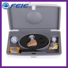 Best Sound Amplifier Adjustable Tone Mini Ear Aid Price S-900
