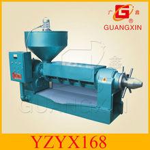 big processing capacity copra oil making machine from China palm oil processing machine