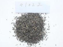 Chunmee tea 41022 AAA for Africa Market