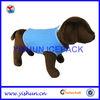 Summer cooling cloth for dog