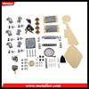 High Quality Electric Guitar Parts Package<SLPP 380 Parts Package>