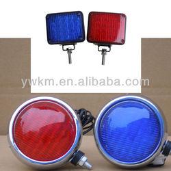 led motorcycle mini light