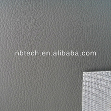 2014 good quality pvc synthetic leather for sofa upholstery