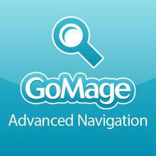 GoMage Advanced Navigation extension version 4.0