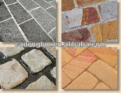 self adhesive ceramic wall tiles Marble Adheive glue