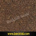 pxqz203 chino de piedra de cuarzo losas