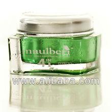 Maulberi Skin Effect 4in1