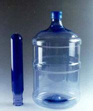 5 Gallon PET BOTTLE
