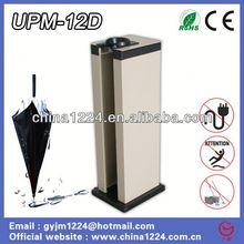 dispensing mechanism for plastic bags product Guangyuan wet umbrella bags machine
