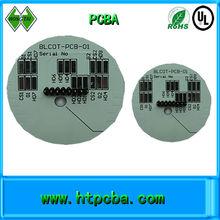 mcpcb china shenzhen alibaba manufacturer led pcb