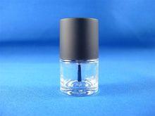 Professional nail polish bottle
