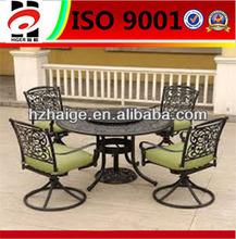 modern white wash dining room furniture sets
