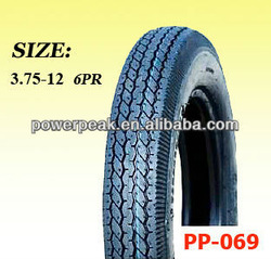 3.75 12 motorcycle tyre 375 12 moto bike tire