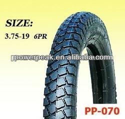 3.75 19 motorcycle tyre 375 19 moto bike tire