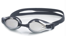 Simple common design branded goggles safety goggles with good quality goggles frame and swimming lovers