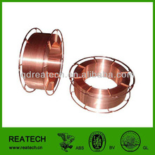 CO2 MIG MAG Welding Wire ER70S-6 Manufacturers