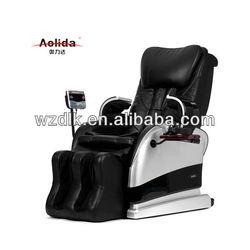 Air Bags Massage Chair Parts DLK-H016A