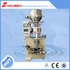 Automatic plastic Bag Sugar Packaging Machinery ---HSU160K