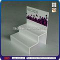 Tsd-a3068 china fábrica de varejo de calçados de exibição da janela/sapato mostrar rack/sapato mostrar a idéia