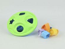 kid toys shape sorter