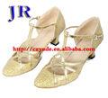 Salón de baile de las señoras zapatos de baile zapatos de baile latino x- 8020#