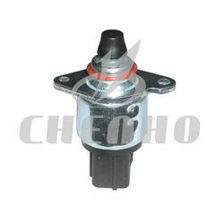 Idle Air Control Motor Stepper Motor 22650-AA192 22650AA192 for SUBARU