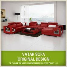 luxury furniture traditional,go home ltd furniture,red salon furniture