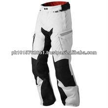 Bikers Favorite style Cardura Pant / Motor Bike Cordura jackets