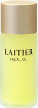 Laitier Facial Oil