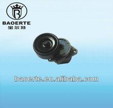 Auto belt tensioner pulley For Nissan ALTIMA SENTRA 11955-8J00A china manufacturer
