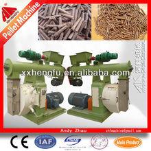 Pallina macchina mulino szlh420 attrezzature per la lattiero-caseari impiegati