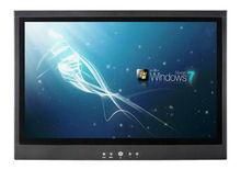 "19"" Tablet Monitor"